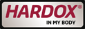 Hardox-In-My-Body-Logotype-RGB